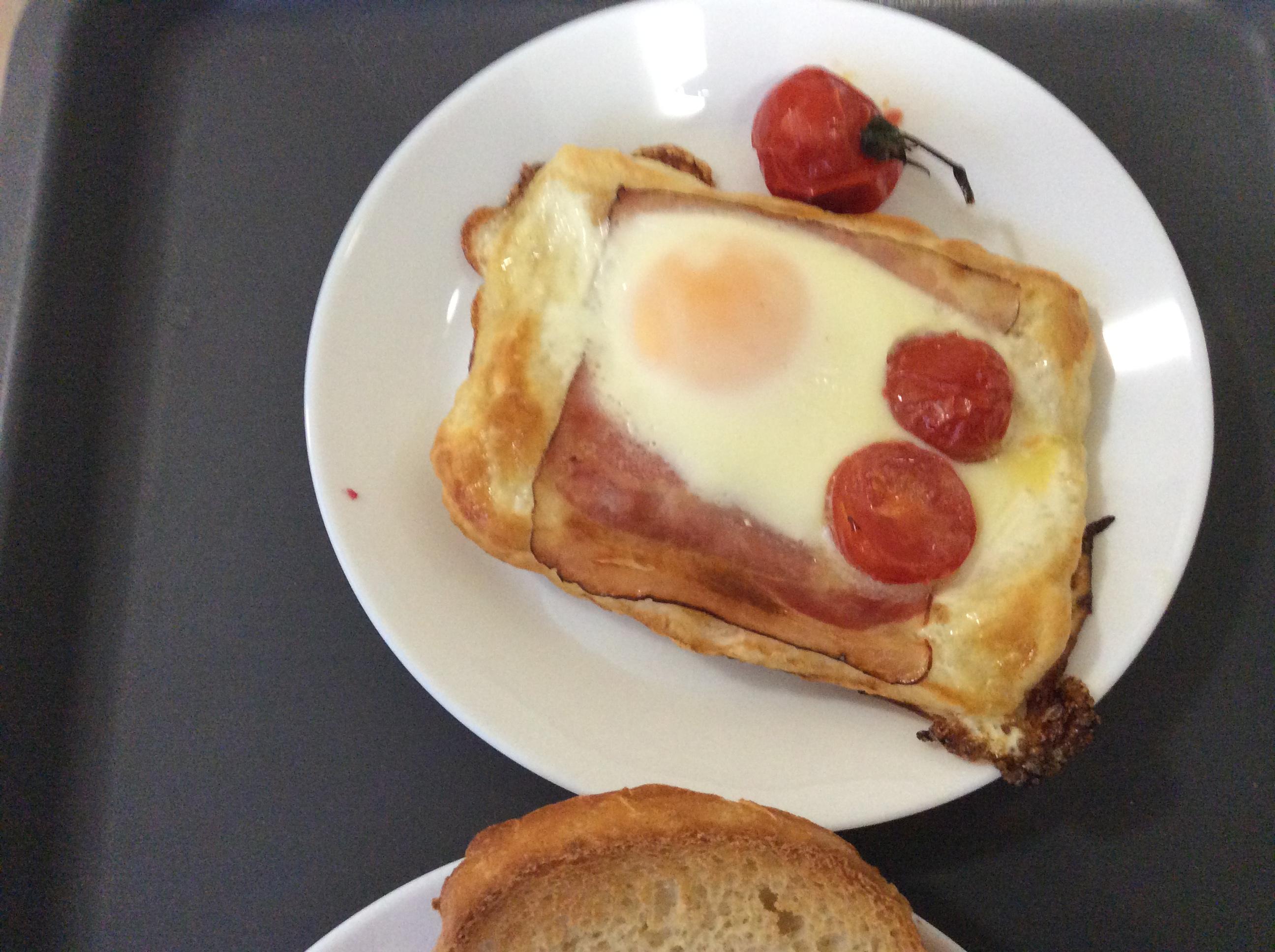 Snídaně 5