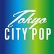 TokyoCityPop_color_kaku.png