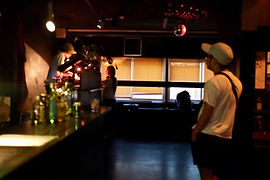 music bar OTO