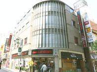 disk union Shinjuku