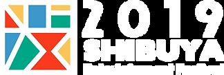 sef_logo-2019.png