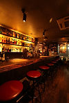 music bar45(forty five)