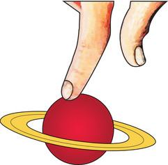frank-zappa-planeta-lipdukas.jpg