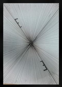 Optinė_iliuzija.jpg