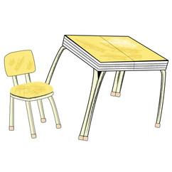 frank-zappa-kėdė-lipdukas.jpg