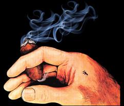 Frank-Zappa-ranka-lipdukas.jpg