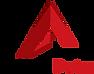 A-AlexaDesign_logo-1.png