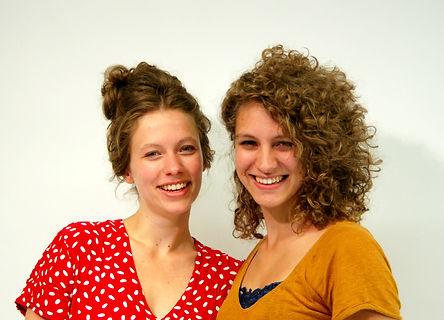 Mirthe&Simone1.jpg