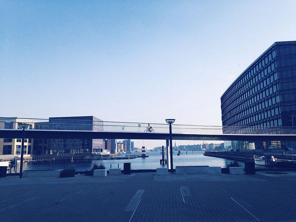 urban-scene-in-copenhagen-denmark-BSQEV2