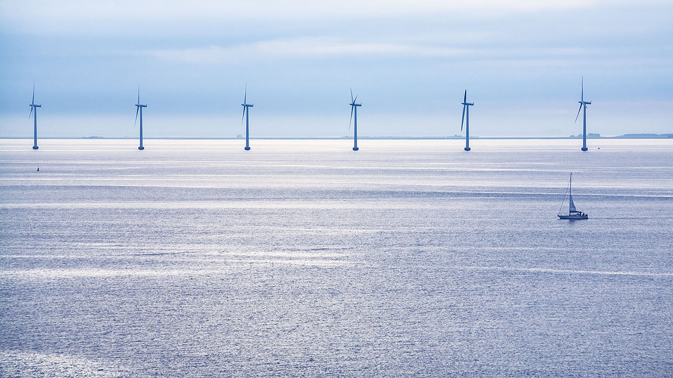 calm-surface-of-baltic-sea-with-offshore