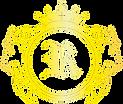 Logo Royal INDIAN Nouveau tif.png