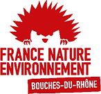 france nature bdr.png