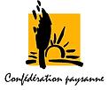 confederation paysanne.png