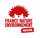 france nature vaucluse.png