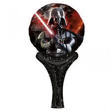 """6"""" Darth Vader"""