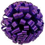 """16"""" Purple Violet"""