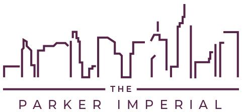 Parker Imprial Logo purple.png