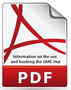 Hut Use PDF.JPG
