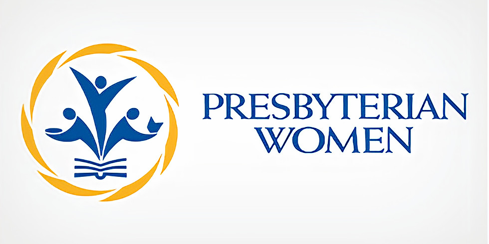 Women's Fall Retreat at Swarthmore Presbyterian Church
