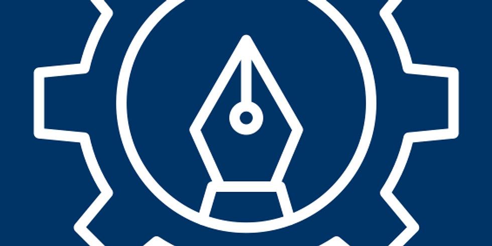 Duke Digital Scholarship Open House