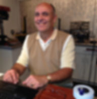Randy Burton master club builder
