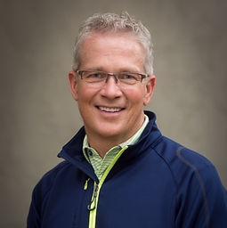 Bill Moseley owner Golf365 and teacher