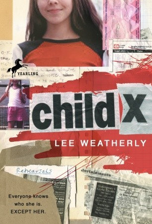 Child X