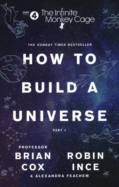How To Build A Universe: Part 1