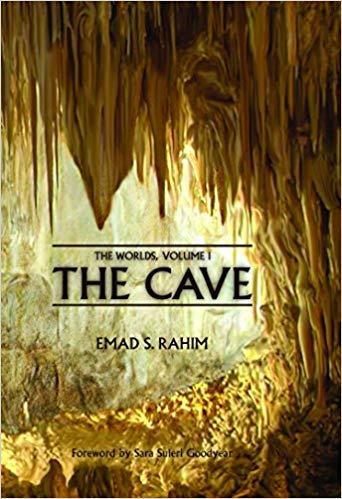 The Worlds, Volume I, The Cave