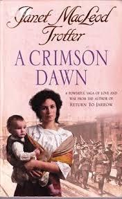 A Crimson Dawn