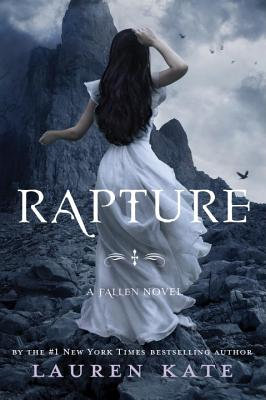 A Fallen Novel: Rapture