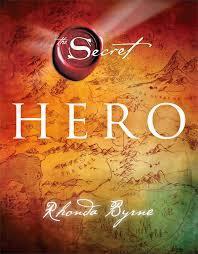The Secret #4: Hero