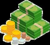 money-PNG-e1532606569895.png