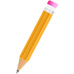 7-2-pencil-png-picture-thumb.png
