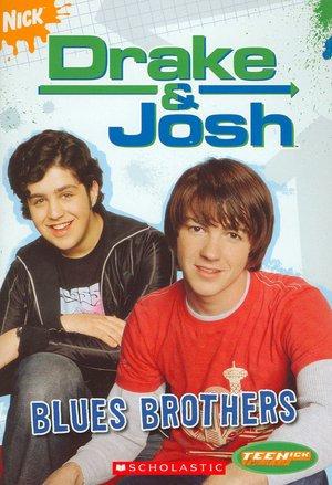 Drake & Josh: Blues Brothers