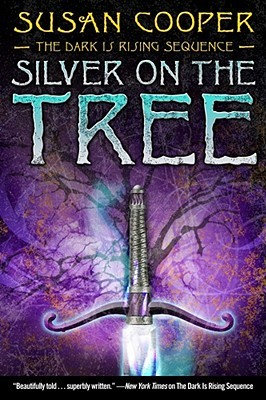 The Dark is Rising - Silver on the Tree
