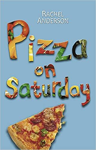Pizza on Saturday