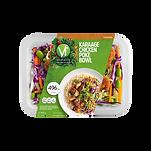 Meal-Tray-2020-Karaage-Chicken-Poke-Bowl-NewSleeve-HR_600x600_crop_center.png