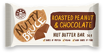 nutty-bruce-nut-butter-bar-render-peanut-chocolate.png