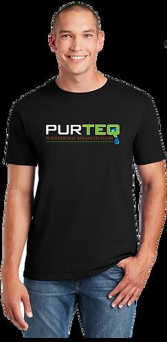 PURTEQ T-Shirt (M)