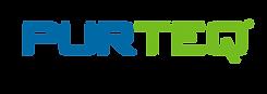 PURTEQ-logo-color-tag-1000x0291.png