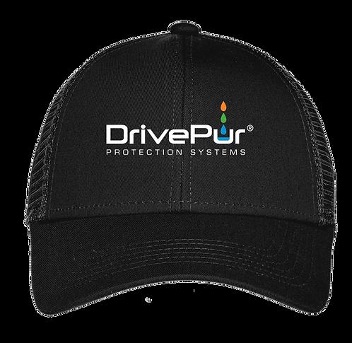 DrivePur Hat