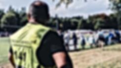 Schmid Sicherheitsdienst | Ulm | Neu-Ulm | Senden | Illertissen | Weissenhorn | Langenau | Security