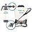 Thumbnail: Starter Kit - Sanitizer Pro Option