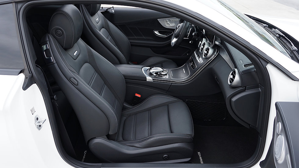 car-interior_big resl.jpg