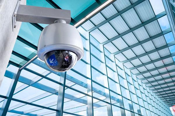 Videoüberwachung _ Ulm _ Neu-Ulm