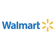 Wallmart.png
