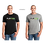 Thumbnail: PURTEQ T-Shirt (M)