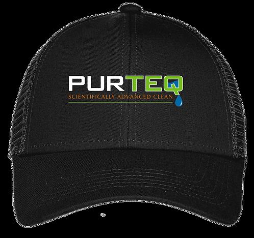 PURTEQ Hat