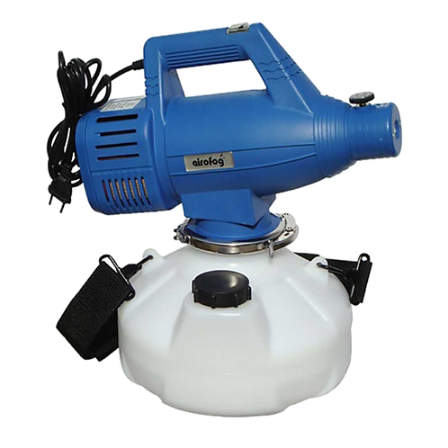 Airofog ULV 110  Fogger